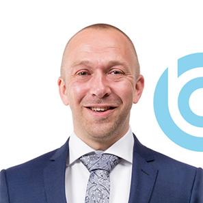 Martijn Krabben