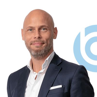 Piet-Hein Kraakman