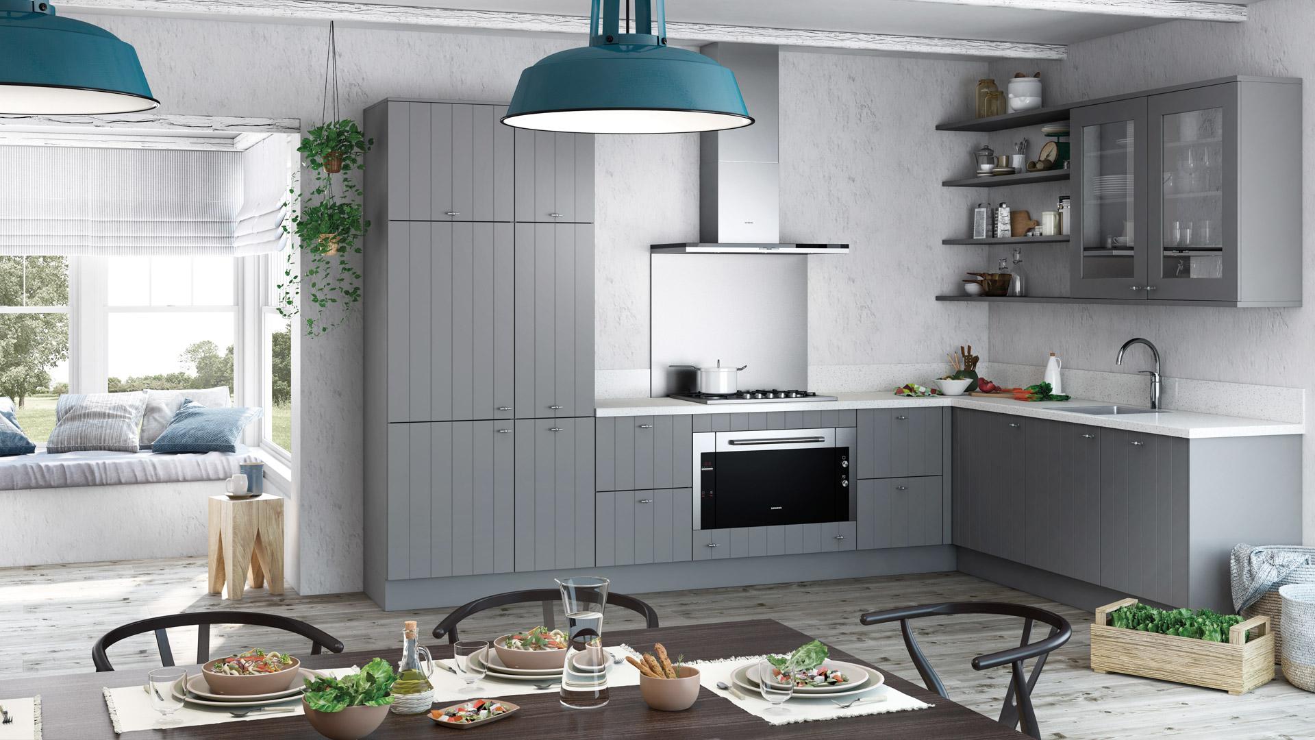 Bribus keukens prijslijst bribus keuken kast knap artistiek