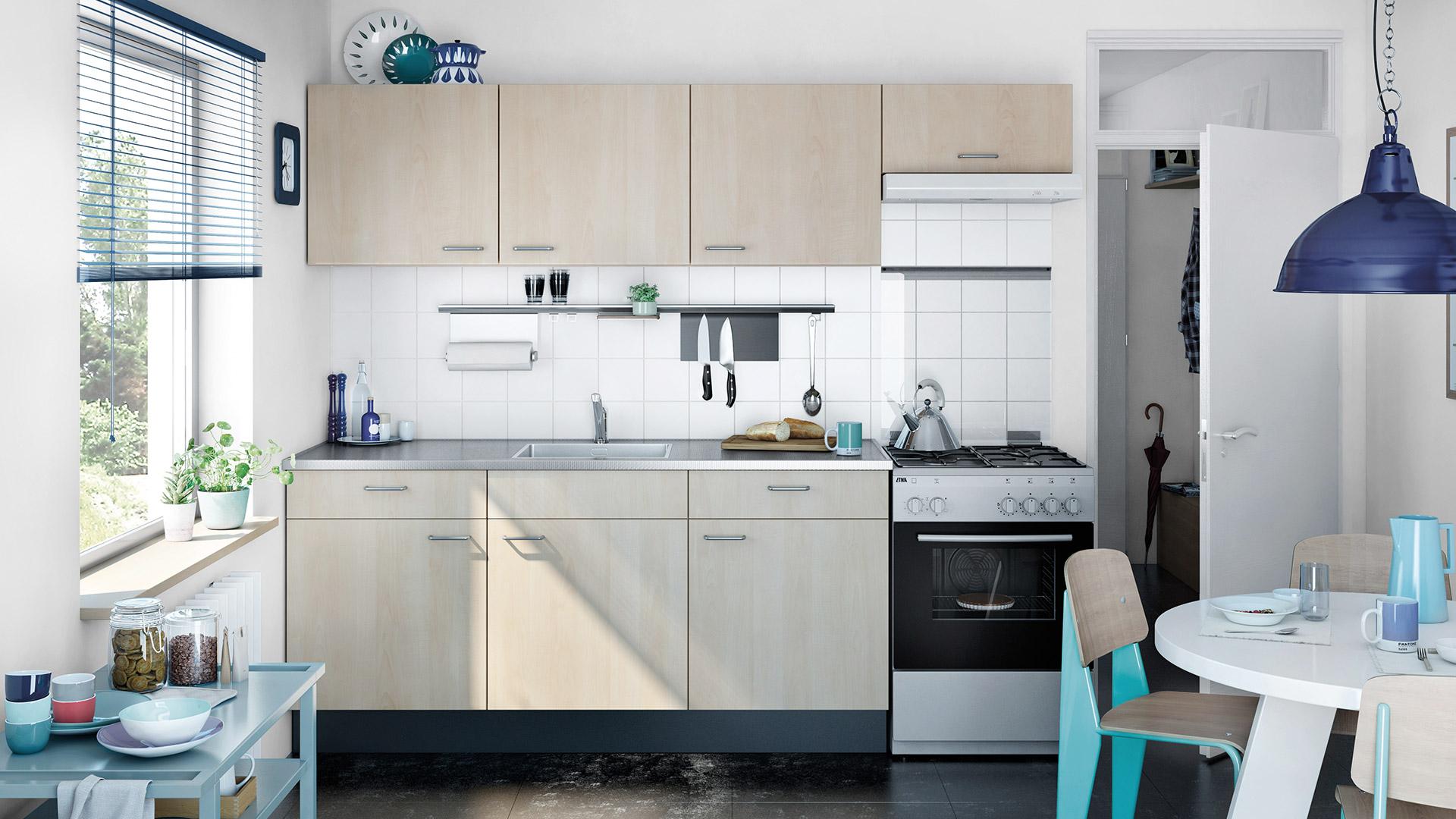 keuken-7