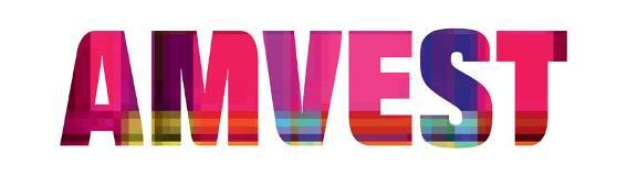 Bribus - Woontoren Aquaverde Amvest logo