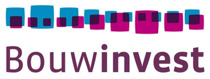 Bouwinvest logo