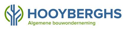 Bouwonderneming Hooyberghs