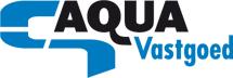 Aqua Vastgoed logo - Bribus