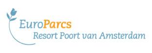 Logo Poort van Amsterdam