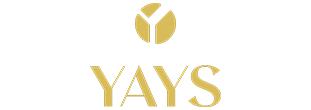 YAYS - Bribus