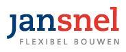 Jan Snel Flexibel Bouwen
