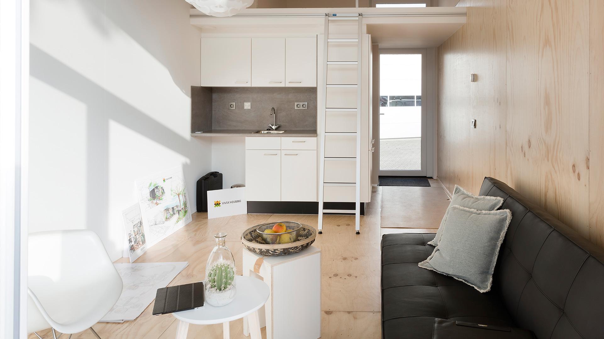 Bribus_Samenwerking met Vivax housing