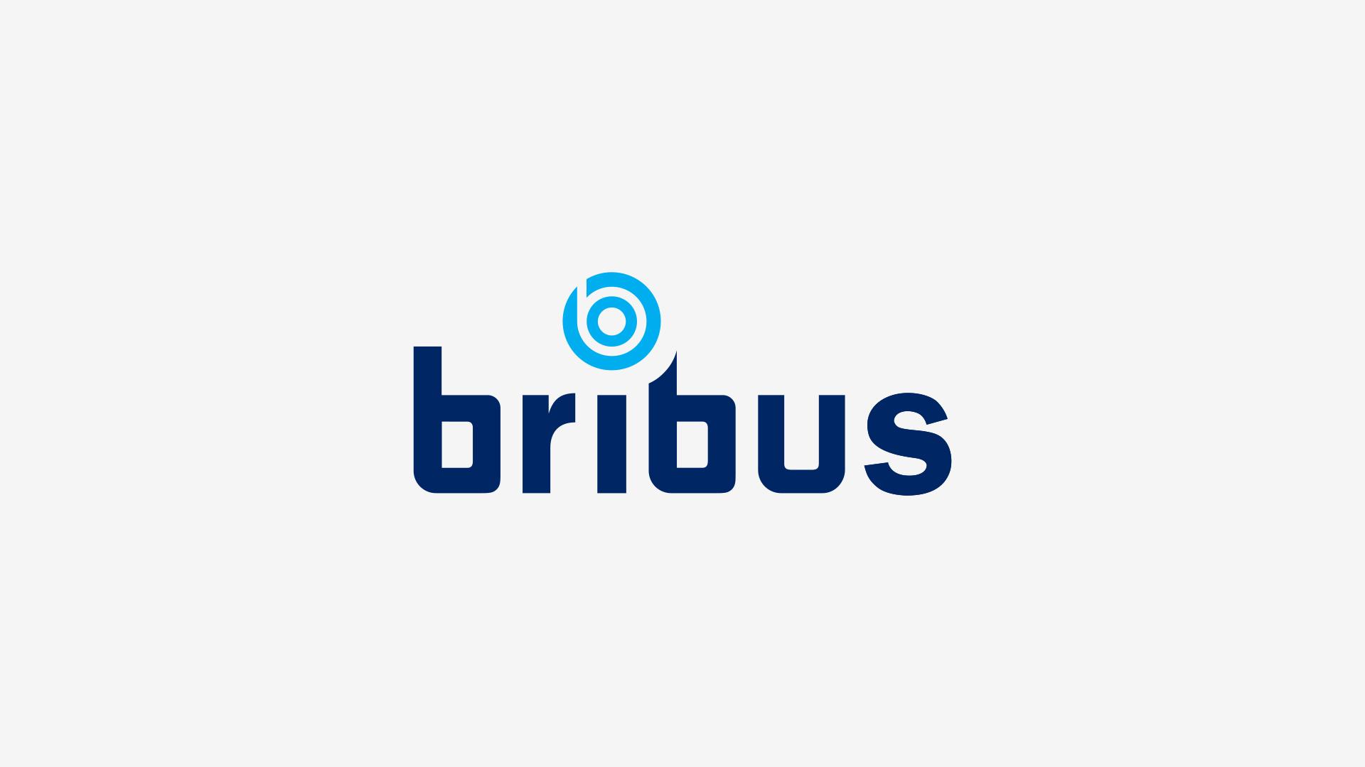 Bribus Eco: onze duurzaamste keuken ooit!