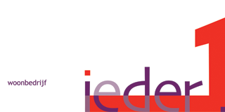 Ieder1 logo