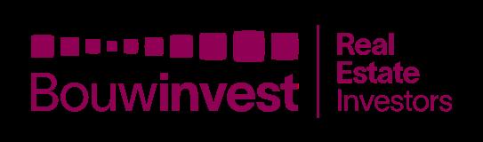 Bouwinvest_Logo+descriptor_RGB_Burgundy