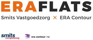 ERAflats - logo