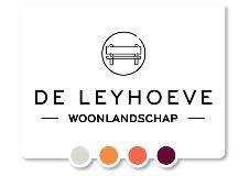 Logo-Leyhoeve