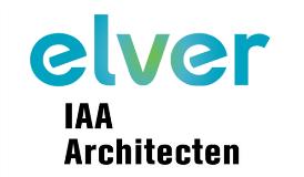Logo_elver_IAA_2