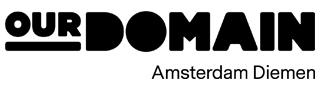 OurDomain logo