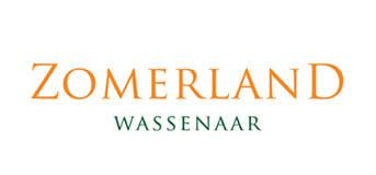 Zomerland logo_rgb