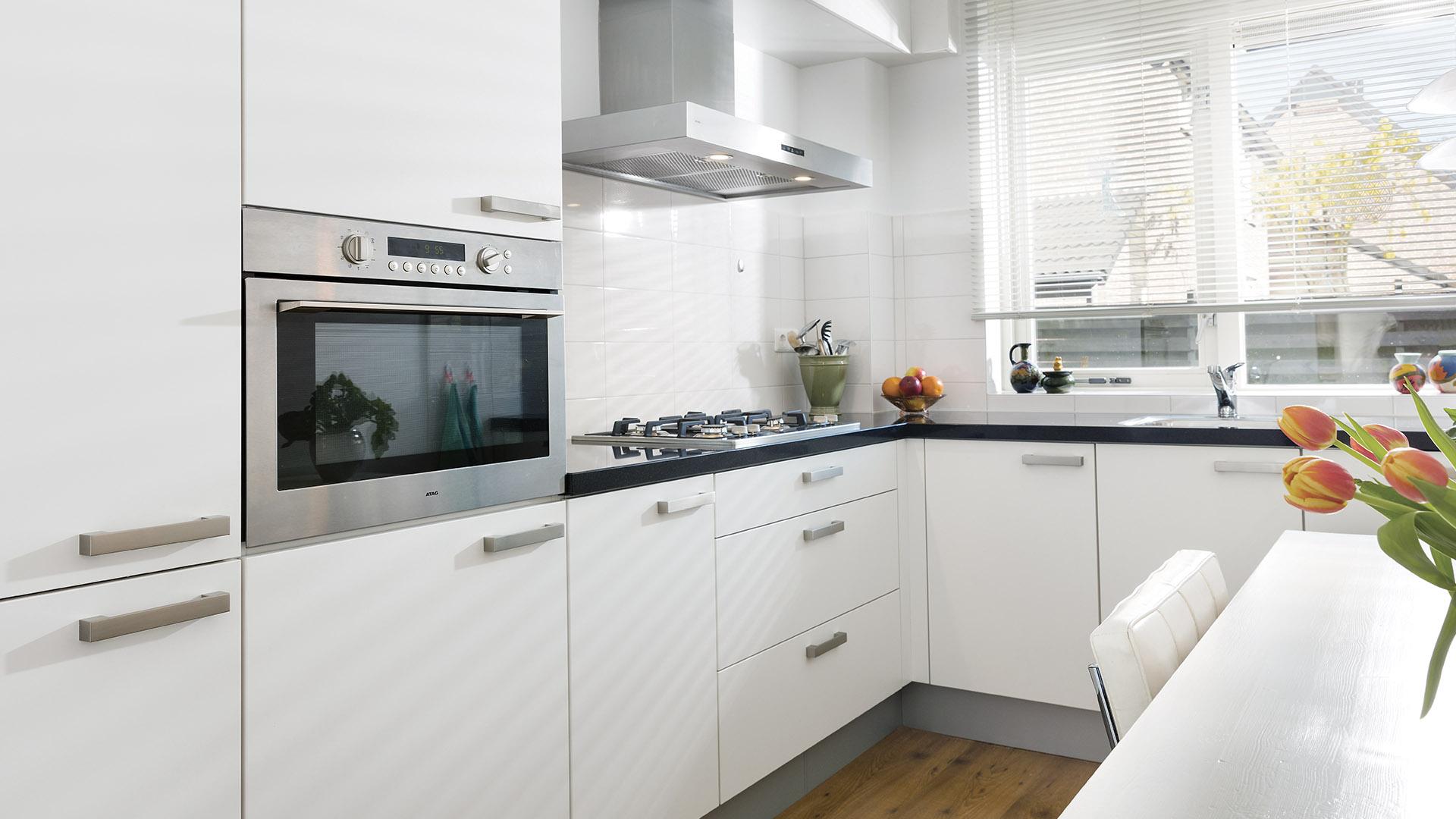 Bribus_turfstreek_keuken