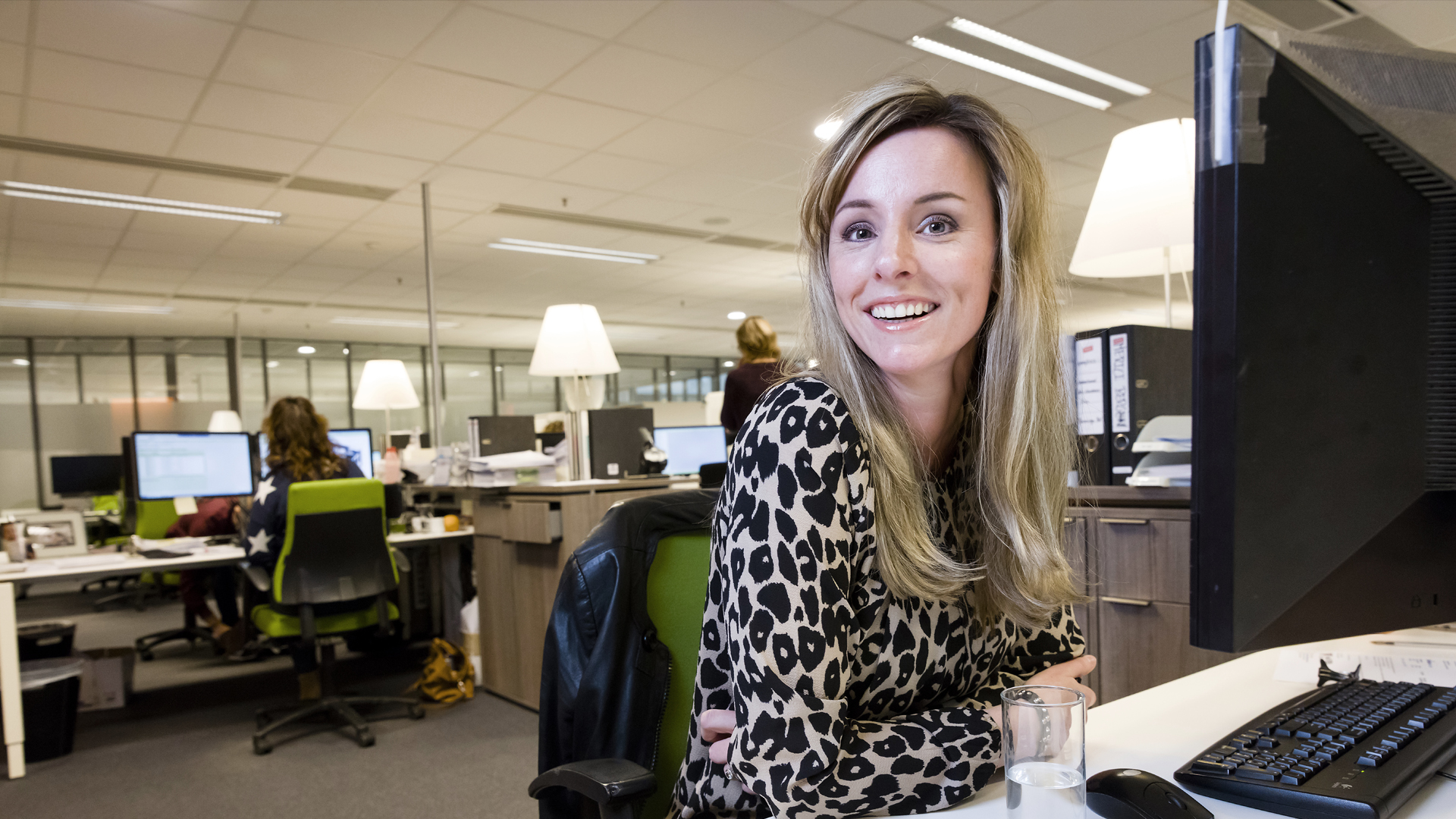 header vacature accountmanager brabant limburg