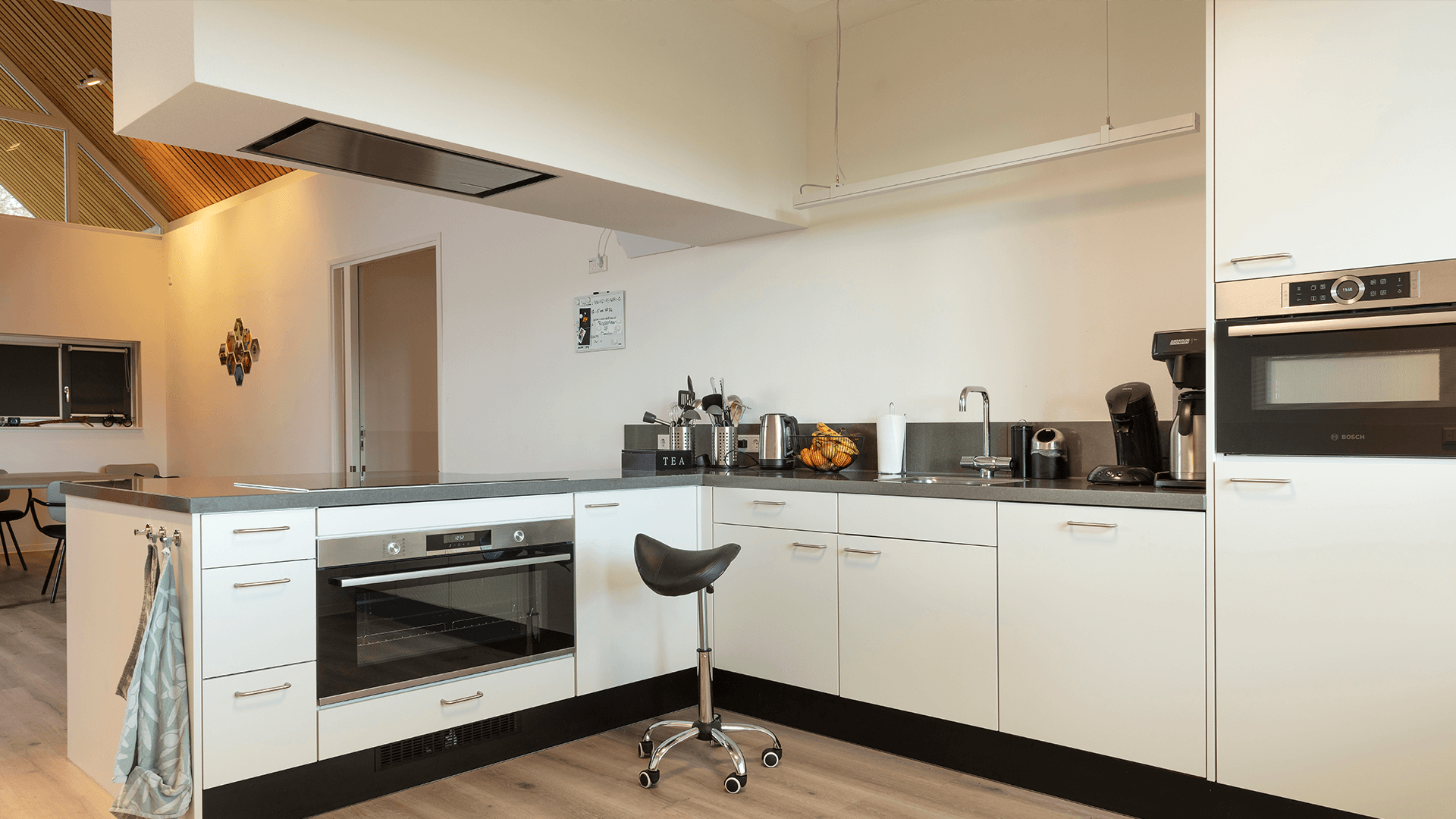 210528 keuken2_elver