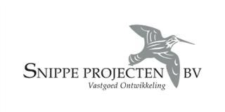 Logo Snippe Projecten